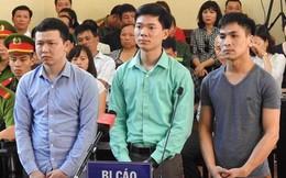 Hoàng Công Lương nói lời sau cùng: Đau đớn vì không cứu được hết bệnh nhân