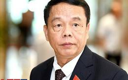 Thượng tướng Võ Trọng Việt: Không gian mạng yên ổn thì chủ quyền an ninh đất nước mới có thể ổn định