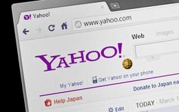 Kẻ tấn công Yahoo năm 2014 bị kết án 5 năm tù