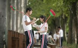 Mùa chia tay: Thời đi học, bạn nhớ nhất kỉ niệm nào?
