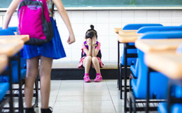 Đời học sinh Hàn Quốc không phải màu hồng như phim
