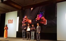 Bất chấp thị trường chứng khoán giảm sâu, cổ phiếu này vẫn 'ngược dòng' nhờ bắt tay với Xiaomi