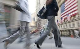 Trúng lớn nhờ đầu tư tiền số, nhiều nhân viên ngân hàng phố Wall bỏ việc, 'thoát kiếp làm thuê'