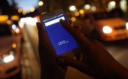 """Uber sẽ IPO vào năm 2019, hướng đến mục tiêu trở thành """"Amazon trong lĩnh vực vận tải"""""""
