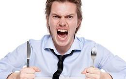 9 lí do không ngờ khiến bạn luôn cảm thấy đói dù ăn uống không hề ít: Biết được nguyên nhân thì cách khắc phục cực đơn giản