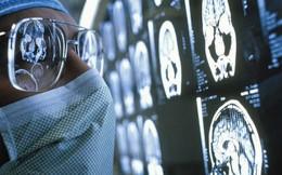 Vắc xin mới có thể kéo dài gấp đôi thời gian sống của bệnh nhân u não
