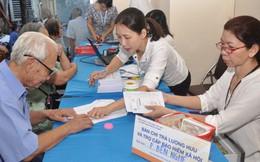 Phó Tổng giám đốc BHXH Việt Nam: Không có chuyện vỡ quỹ BHXH vào năm 2025