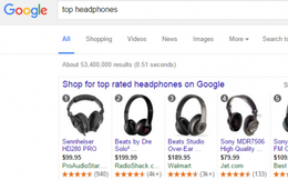 Nhân viên bị lừa mua hàng tại Việt Nam, Google mở cuộc điều tra lớn vào các shop bán hàng online lừa đảo