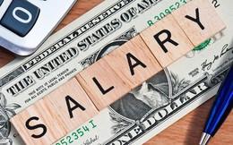 Bất cập lương giúp việc cao hơn cử nhân, thạc sỹ sẽ được thay đổi với đề án cải cách tiền lương mới?