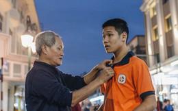 """Một người cha Hà Nội viết nên cổ tích cho con trai tự kỷ thoát """"án chung thân"""", trở thành kỷ lục gia xiếc nhí Việt Nam"""
