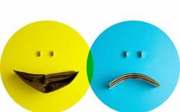 Bao nhiêu tiền đủ để mua hạnh phúc: Thu nhập tăng gấp đôi có khiến bạn hạnh phúc gấp đôi