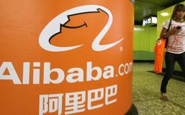 Alibaba tiêu tiền như nước để làm gì?