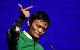 Jack Ma đã làm gì để biến Alibaba thành pháo đài kiên cố nơi giới hacker Trung Quốc không ai dám động vào?
