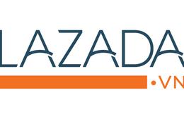 Lazada đóng cửa văn phòng tại Hà Nội, đại diện công ty nói gì?