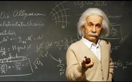 Những dấu hiệu khoa học cho thấy bạn thông minh hơn người: Là con đầu lòng, gầy, yêu mèo, hay uống rượu bia,...
