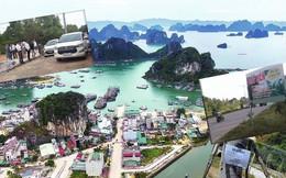 Tạm ngừng giao dịch đất đai Vân Đồn: Thị trường sẽ xuất hiện giao dịch chui