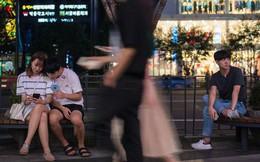 """Chuyện người trẻ thích sống một mình tại Hàn Quốc: Từ trào lưu trở thành một """"nền công nghiệp"""""""