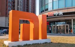 Dù có IPO với giá trị cao nhất thế giới, Xiaomi vẫn sẽ gặp phải nhiều khó khăn khi gia nhập thị trường Mỹ
