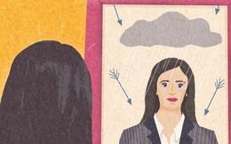 """Thiếu tự tin là """"hòn đá tảng"""" ngăn cản thành công của bạn: Càng sớm vượt qua thì vinh quang và tiền tài càng nhanh tới"""