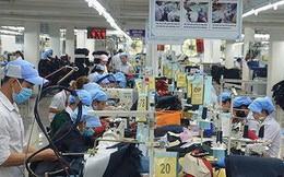Hội nghị Trung ương 7: Cải cách tiền lương để tăng năng suất lao động