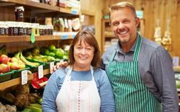 Ứng dụng việc này trong chăm sóc khách hàng, một cửa hàng nhỏ đã tăng doanh thu lên gần 4 lần, danh bạ khách hàng tăng gấp 5
