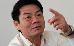 Chủ tịch Trần Bá Dương: Thaco sẽ chưa niêm yết trong 2018, nếu niêm yết thì chỉ có thể diễn ra vào cuối năm khi thị trường ô tô thực sự ổn định