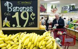 Bí mật kinh doanh thú vị của Trader Joe's khi bán lẻ từng quả chuối với giá rẻ trong khi các đối thủ khác chỉ bán cả nải