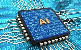 Mỹ xếp đầu về công nghệ AI trên thế giới, vượt xa Hàn Quốc và Trung Quốc