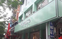 Mumuso có đạo nhái sản phẩm của các nhãn hàng nổi tiếng Hàn Quốc?
