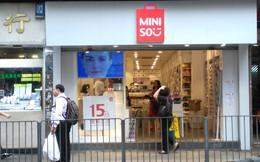 Chiêu thức kinh doanh giúp các nhãn hàng Tàu 'đội lốt' Nhật, Hàn như Miniso, Mumuso bỏ túi doanh thu hàng tỷ USD mỗi năm