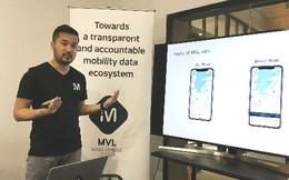 Ứng dụng gọi xe blockchain của Singapore rục rịch vào Việt Nam, hứa hẹn không thu phí tài xế