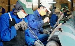 """Năng suất lao động của Việt Nam ở 3 ngành quan trọng nhất nền kinh tế đang xếp sau cả Campuchia, """"đội sổ"""" ASEAN"""