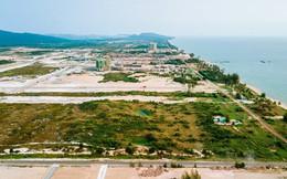 """Siết chặt giao dịch đất tại Phú Quốc, giới đầu cơ """"lướt sóng"""" gặp nguy"""