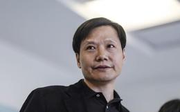 Nếu IPO thành công, Xiaomi sẽ tạo ra thêm 7 tỷ phú đôla mới