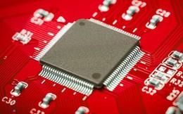 Cơn đại hồng thủy chip Trung Quốc đe dọa vị thế Samsung, Intel và TSMC