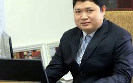 Bộ Công an quyết định truy nã nguyên Tổng giám đốc PVTex