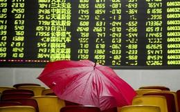 Thị trường chứng khoán 7,4 nghìn tỷ USD dị thường của Trung Quốc: Mua cổ phiếu vì tên đẹp, chưa tốt nghiệp cấp 3 cũng 'chơi chứng'
