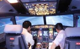 Vietnam Airlines coi thường phi công Việt, nói sai về lương bổng?