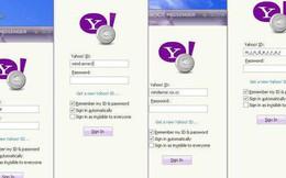 Vĩnh biệt Yahoo Messenger, cảm ơn bạn vì đã là một phần tuổi trẻ của hàng triệu 8X, 9X Việt