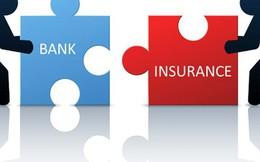 Bắt tay để cùng Win – Win, ngân hàng báo lãi đậm nhưng bảo hiểm lại...lỗ nặng