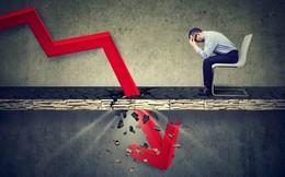 Quản trị tài chính doanh nghiệp: sai một li là đi...ngàn dặm!