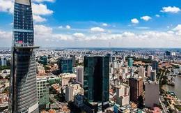Xuất hiện cảnh báo về kinh tế Việt Nam sau 5 tháng đầu năm 2018