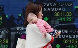 """Nhật Bản: Nhân viên nữ muốn mang thai phải tuân theo """"thời khóa biểu"""" của cấp trên"""