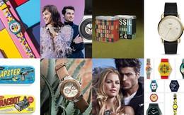 """[Case Study] Nghệ thuật bán đồng hồ của người Thụy Sĩ: """"Tầm thường hóa"""" công nghệ của đối thủ Nhật, biến đồng hồ thành trang sức để bá chủ thế giới"""