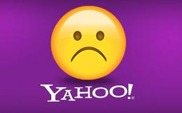 Hướng dẫn cách tải toàn bộ dữ liệu Yahoo Messenger về làm kỉ niệm trước khi bị đóng cửa hoàn toàn