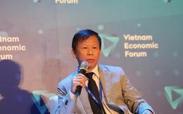 Vì sao nhiều đại gia Việt không muốn rót tiền vào nông nghiệp?