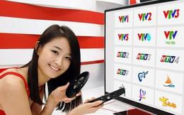 """Bản quyền phút 89, giá quảng cáo """"phút 90"""" của VTV bao nhiêu?"""