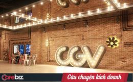 Bí tiền, Phương Nam quyết định tháo chạy khỏi CGV đổi lấy 160 tỷ đồng