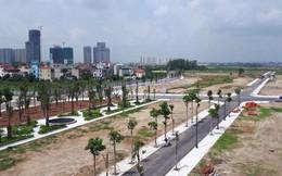 """Tập đoàn Lã Vọng – """"ông trùm"""" BT, sở hữu hàng loạt dự án """"đất vàng"""" Hà Nội như thế nào?"""