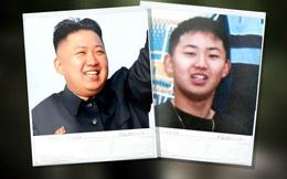 Cuồng giày Nike, thích xem phim hành động,...những điều thú vị không phải ai cũng biết về nhà lãnh đạo Triều Tiên